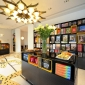 taschen store milan salone 2015 (4).jpg