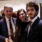 vittorio bonacina intrecci italiani (2).jpg
