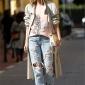 salone milan 2015 womens street fashion  (10).JPG