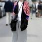 salone milan 2015 womens street fashion  (12).JPG