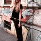 salone milan 2015 womens street fashion  (14).jpg