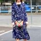 salone milan 2015 womens street fashion  (15).JPG
