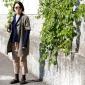 salone milan 2015 womens street fashion  (16).JPG