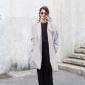salone milan 2015 womens street fashion  (19).jpg