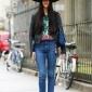 salone milan 2015 womens street fashion  (2).jpg