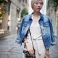 salone milan 2015 womens street fashion  (23).jpg