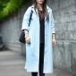 salone milan 2015 womens street fashion  (24).jpg