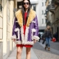 salone milan 2015 womens street fashion  (3).jpg