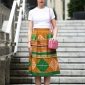 salone milan 2015 womens street fashion  (4).jpg
