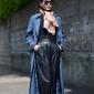 salone milan 2015 womens street fashion  (5).jpg