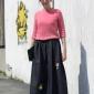 salone milan 2015 womens street fashion  (6).jpg