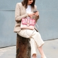 salone milan 2015 womens street fashion  (8).jpg