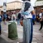 salone milan 2015 womens street fashion (11).jpg