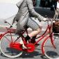 salone milan 2015 womens street fashion (13).JPG