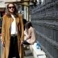 salone milan 2015 womens street fashion (17).JPG