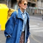 salone milan 2015 womens street fashion (18).JPG