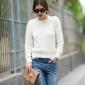 salone milan 2015 womens street fashion (20).jpg