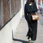 salone milan 2015 womens street fashion (7).JPG