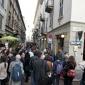 tortona-street