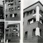 prospetto-san-marco-apt-bldg-1970-73-22