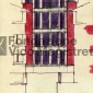 prospetto-san-marco-via-solferino-milano-1970-73-1