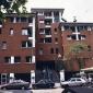 prospetto-san-marco-via-solferino-milano-1970-73-4
