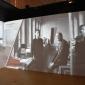sanlorenzo triennale dordoni architetti salone milan 2017 (1)