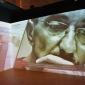 sanlorenzo triennale dordoni architetti salone milan 2017 (2)