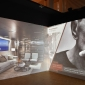 sanlorenzo triennale dordoni architetti salone milan 2017 (3)