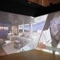 sanlorenzo triennale dordoni architetti salone milan 2017 (4)