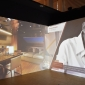 sanlorenzo triennale dordoni architetti salone milan 2017 (5)