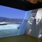 sanlorenzo triennale dordoni architetti salone milan 2017 (6)