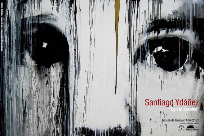 santiago_ydanez_ego_te_absolvo
