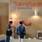 salone-satellite-2014-awards-8