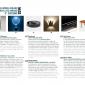 satellite-awards-5