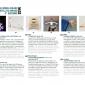satellite-awards-9