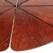 schultz-petal-table-5
