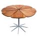 schultz-petal-table-6