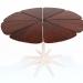 schultz-petal-table-7