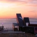 oceanscope observatory