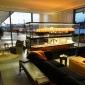 mondrian-hotel-london-7