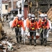 Search & Rescue Operations