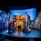 she loves me set design