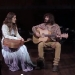 julia and angus stone