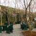 nj-grounds-for-sculpture-topiary-chairs