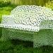 topiary-garden-2