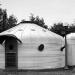 dymaxion-deployment-silo-house