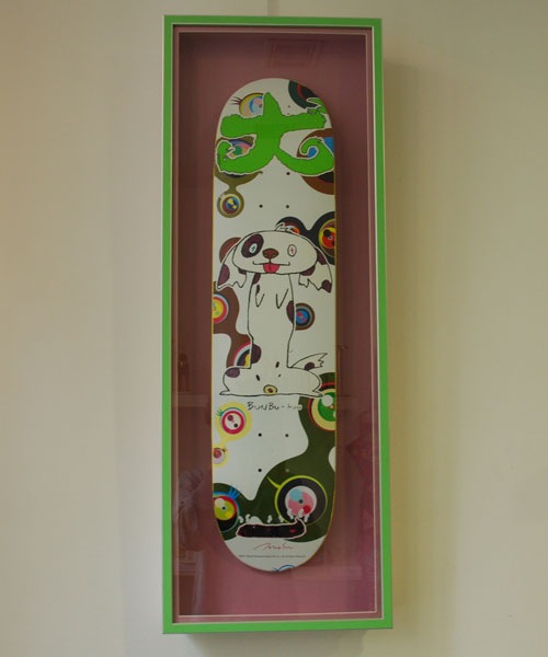 skateboard-10