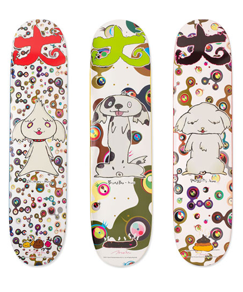skateboard-2