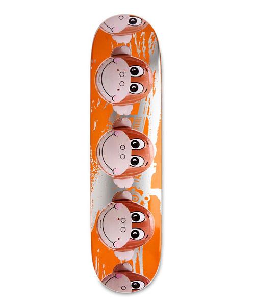 skateboard-4
